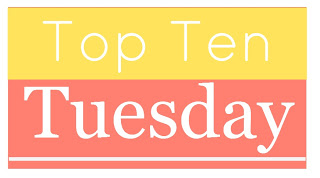 logo-TopTenTuesday