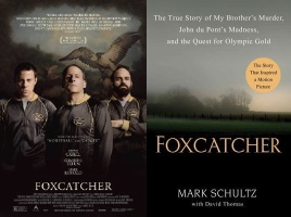ttt_Foxcatcher