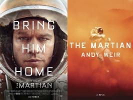 ttt_Martian