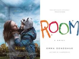 ttt_Room
