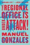 RegionalOfficeIsUnderAttack