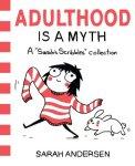 adulthoodisamyth