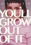 youllgrowoutofit