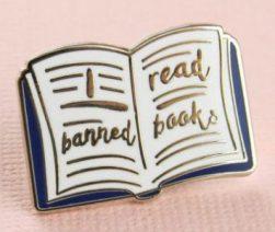 bannedbookspin